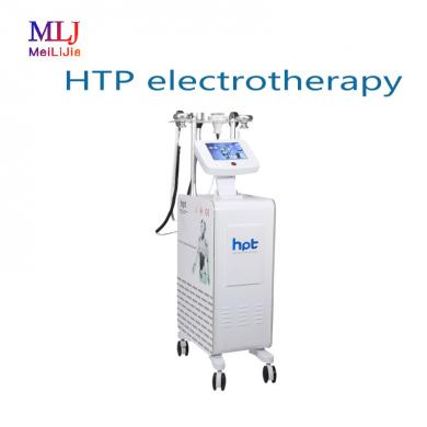 HTP electrotherapy