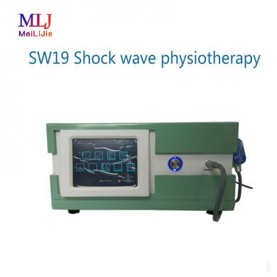 sw19 Lattice shock wave physiotherapy