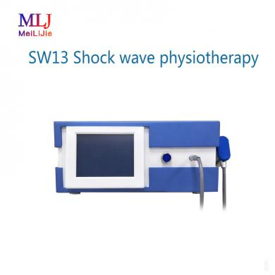 sw13 Lattice shock wave physiotherapy