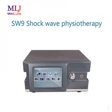 sw9 Lattice shock wave physiotherapy