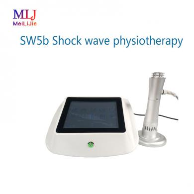 sw5b Lattice shock wave physiotherapy
